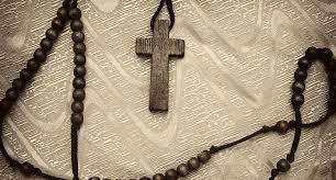 rosary kits rosary kits rosary kits for catholic groups