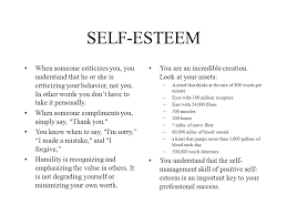 free self esteem worksheets worksheets releaseboard free