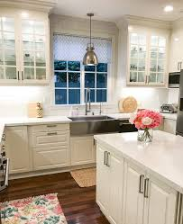ikea kitchen cabinets glass how to customize your ikea kitchen 10 tips to make it look