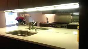 mirror tile backsplash kitchen kitchen backsplash mirror photos tiles diy mirrored subscribed