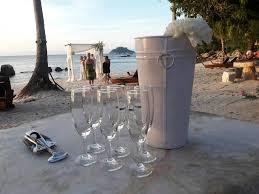 hotel koh tao beach club ko tao thailand booking com