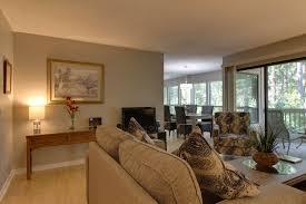 lghthse tennis 2394 7632 u2022 resort rentals of hilton head island