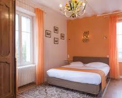 chaumont sur loire chambre d hotes chaumont sur loire chambre d hotes unique serre tropicale de domaine