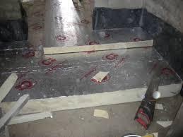 Level Floor For Laminate Retrofit For The Future August 2010