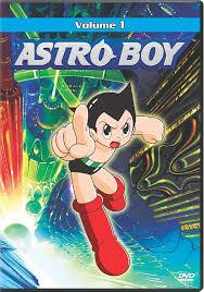 amazon astro boy volume 1 genndy tartakovsky movies u0026 tv