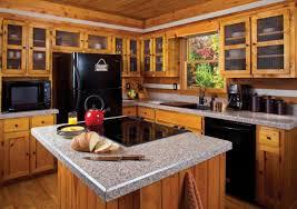 wondrous kitchen island cabinets base tags kitchen island base