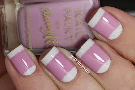 wondrously polished nail art the planner society washi series diy