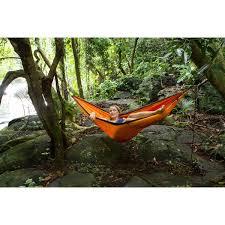 colibri single travel hammock clh15 free shipping everyday