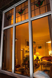28 best cheap double glazing uk images on pinterest double