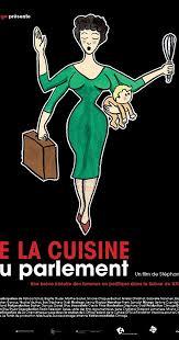 la cuisine de stephane de la cuisine au parlement 2012 imdb