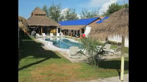vente chambres d hotes particulier vente chambres d hôtes otres cambodge