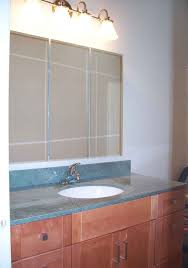 Using Kitchen Cabinets For Bathroom Vanity Furniture Killer Small Kitchen Design And Decoration Using