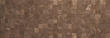 porcelanosa mosaico recife pulpis 31 6 x 90 cm maison premaison