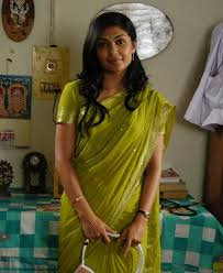 Seeking In Trichy Find Call Trichy