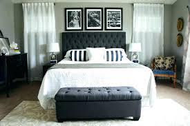 light grey upholstered bed light grey upholstered headboard grey tufted king bed wood tufted