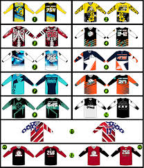 custom motocross jerseys crashed ice custom apparel inc