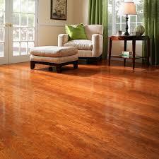 shop laminate flooring at lowescom interior pergo lowes floor