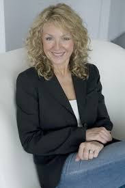 hairstyles for curly hair and over 50 curly hairstyles for women over 50 for women as the sexy style