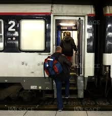 intercit de nuit siege inclinable monde trains de nuit la fin d une histoire