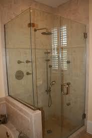 bathroom design bathroom agreeable modern small space