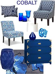 cobalt blue home decor cobalt blue home decor cobalt blue cobalt and bald hairstyles