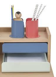 accessoire rangement bureau accessoires de bureau lindispensable pour accessoire rangement