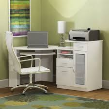 home design trend decoration for computer desk small room and in 79 interesting small desks for bedroom home design