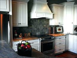 what is the cost of refacing kitchen cabinets average cost of refacing kitchen cabinets how much does it cost to
