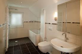 barrierefreies badezimmer die ausumbauer modernisierung sanierung und umbau
