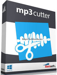 full version mp3 cutter software free download abelssoft mp3 cutter 2017 full version free download download