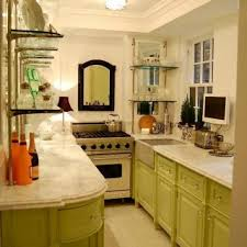 tag for small galley kitchen designs ideas small galley kitchen
