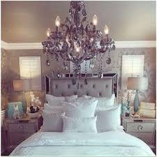 Mirrored Bedroom Sets Beautiful Bedroom Decor Tufted Grey Headboard Mirrored