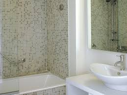 bathroom ideas tile shower design ideas resume format download