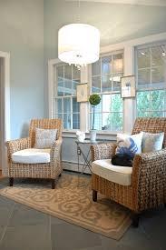wicker living room chairs pier one dining room chairs createfullcircle com