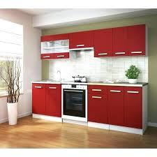 cuisine avec electromenager compris cuisine electromenager inclus cuisine equipee electromenager inclus