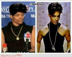 Westbrook Meme - nba memes on twitter russell westbrook as prince http t co