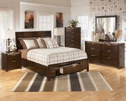 arranging bedroom furniture 2 house design ideas