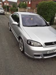 astra coupe turbo gsi vxr z20let 240bhp swaps px in woolton