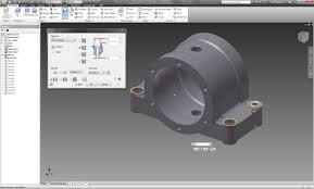 software for 3d printing 3d modeling software slicers 3d printer