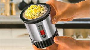 amazing kitchen gadgets top 10 kitchen gadgets on amazon put to the test 5 youtube
