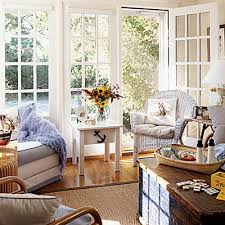 coastal themed living room cottage decorating ideas living rooms interior4you
