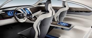 Car Interior Design Ideas Interior Design - Interior car design ideas