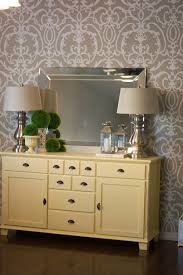 95 best french provincial images on pinterest wall colors