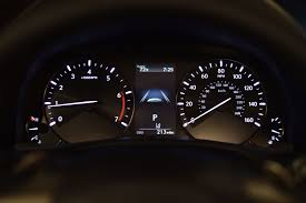 lexus es facelift dashboard 2016 u2013pr lexus gs 200t north america u00272015 u2013pr