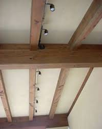 Garage Ceiling Light Fixtures Best 25 Rustic Ceiling Lighting Ideas On Pinterest Rustic Wood