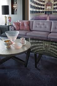 kate hume interiors project city penthouse