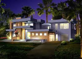 custom luxury home designs modern luxury home designs for top modern house designs