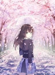 imagenes kawai de chicas she is so beautiful like a flower i love the concept it is