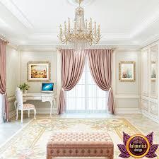 Bedroom Interior Design Dubai Beautiful Bedroom Interior Of Katrina Antonovich By Luxury