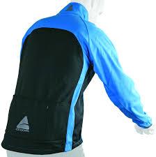 softshell cycling jacket axiom softshell thermal jacket